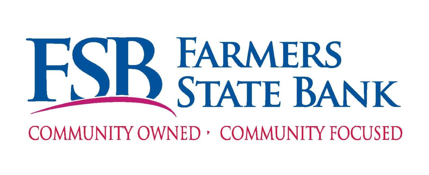 FSB logo with tagline