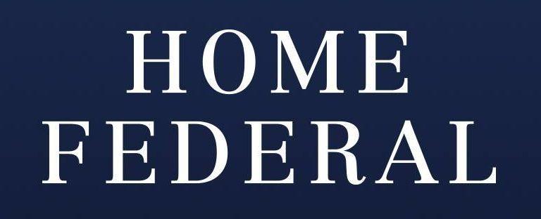 home fed